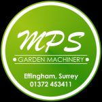 MPS Garden Machinery